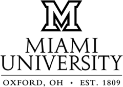 miami-university-black