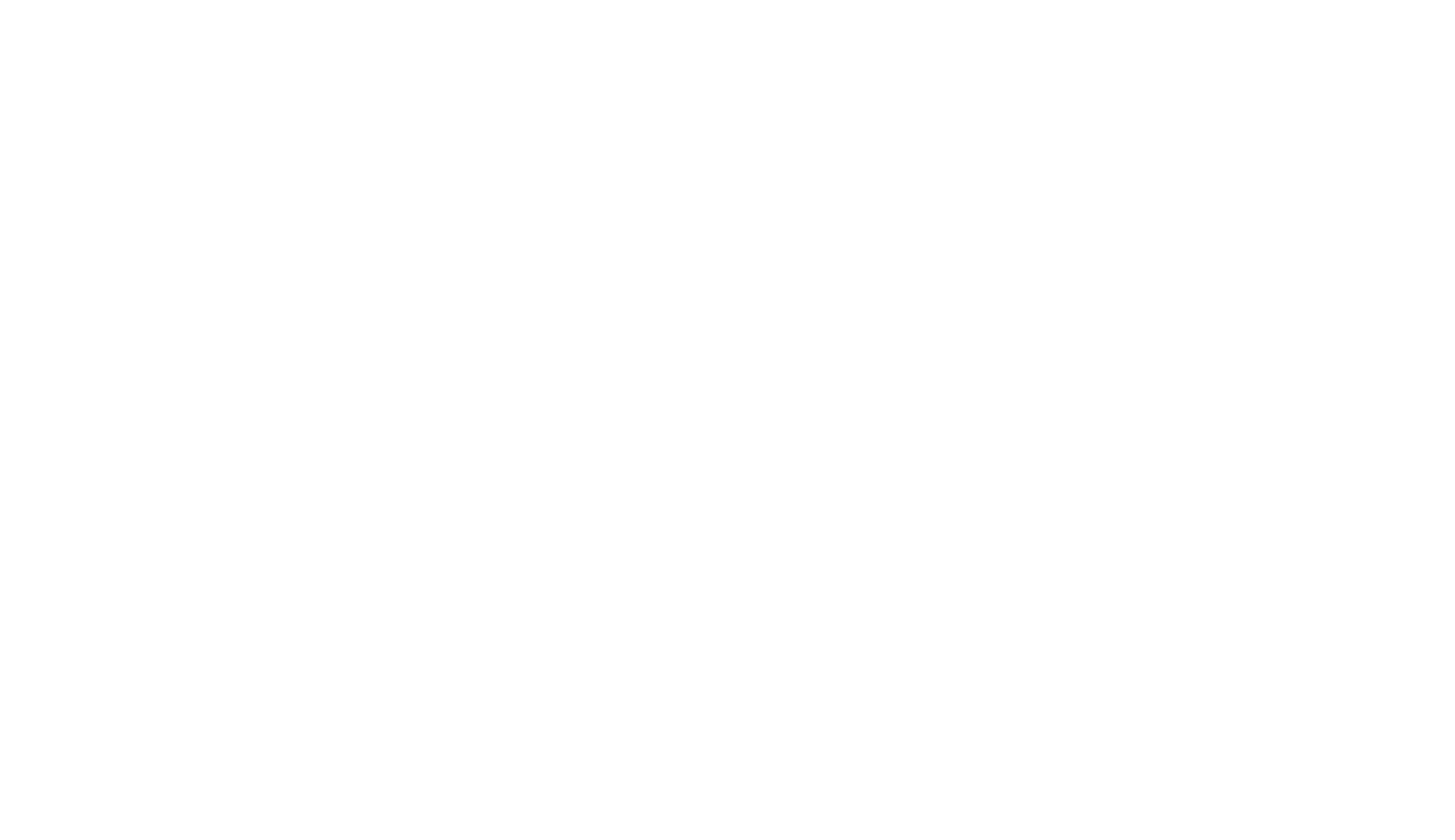 triangle bottom